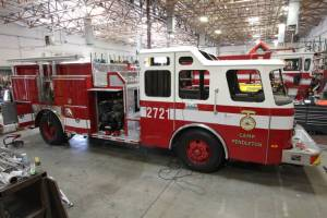 r-1293-usmc-e-one-pumper-refurbishment-01.JPG