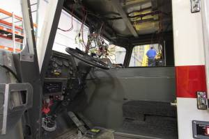 r-1293-usmc-e-one-pumper-refurbishment-03.JPG
