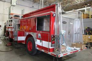 r-1293-usmc-e-one-pumper-refurbishment-04.JPG