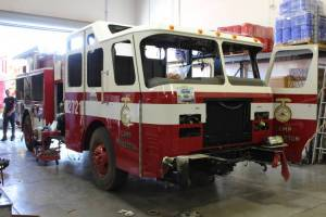s-1293-usmc-e-one-pumper-refurbishment-01.JPG