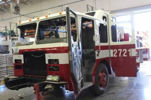 s-1293-usmc-e-one-pumper-refurbishment-02.JPG