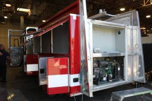s-1293-usmc-e-one-pumper-refurbishment-03.JPG