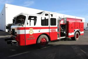 t-1293-usmc-e-one-pumper-refurbishment-01.JPG