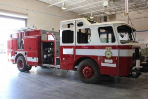 t-1293-usmc-e-one-pumper-refurbishment-02.JPG
