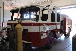 t-1293-usmc-e-one-pumper-refurbishment-03.JPG