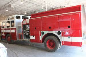 t-1293-usmc-e-one-pumper-refurbishment-04.JPG