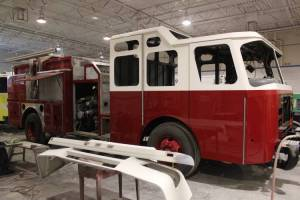 u-1293-usmc-e-one-pumper-refurbishment-02.JPG