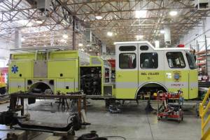 x-1293-usmc-e-one-pumper-refurbishment-01