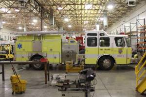 y-1293-usmc-e-one-pumper-refurbishment-02