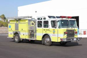 z-1293-usmc-e-one-pumper-refurbishment-02