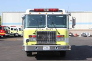 z-1293-usmc-e-one-pumper-refurbishment-03