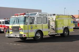 z-1293-usmc-e-one-pumper-refurbishment-04