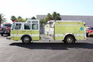 z-1293-usmc-e-one-pumper-refurbishment-05