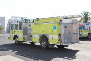 z-1293-usmc-e-one-pumper-refurbishment-06