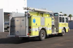 z-1293-usmc-e-one-pumper-refurbishment-08