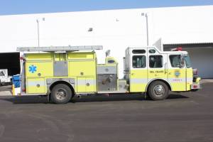 z-1293-usmc-e-one-pumper-refurbishment-09