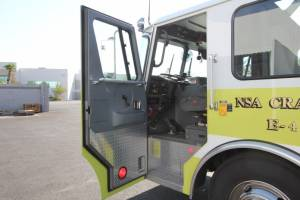 z-1293-usmc-e-one-pumper-refurbishment-39