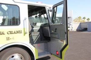 z-1293-usmc-e-one-pumper-refurbishment-48