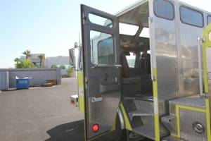 z-1293-usmc-e-one-pumper-refurbishment-58