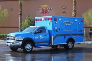 s-1296-Storey-County-Ambulance-Remount-01.JPG