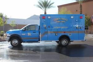 s-1296-Storey-County-Ambulance-Remount-02.JPG