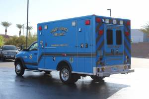 s-1296-Storey-County-Ambulance-Remount-03.JPG