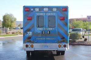 s-1296-Storey-County-Ambulance-Remount-04.JPG