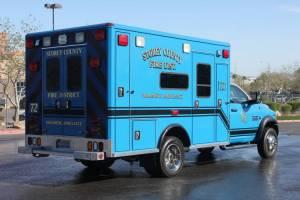 s-1296-Storey-County-Ambulance-Remount-05.JPG