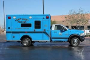 s-1296-Storey-County-Ambulance-Remount-06.JPG