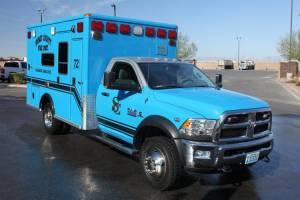 s-1296-Storey-County-Ambulance-Remount-07.JPG