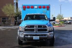 s-1296-Storey-County-Ambulance-Remount-08.JPG