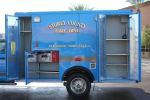s-1296-Storey-County-Ambulance-Remount-09.JPG