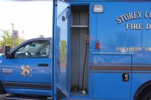 s-1296-Storey-County-Ambulance-Remount-10.JPG
