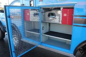 s-1296-Storey-County-Ambulance-Remount-11.JPG