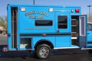 s-1296-Storey-County-Ambulance-Remount-13.JPG