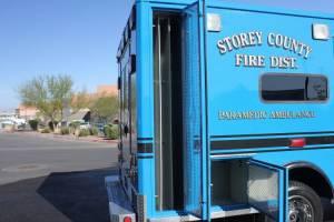 s-1296-Storey-County-Ambulance-Remount-14.JPG
