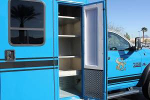 s-1296-Storey-County-Ambulance-Remount-16.JPG