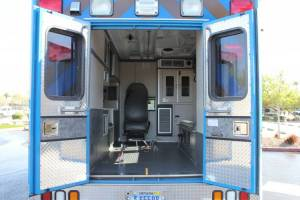 s-1296-Storey-County-Ambulance-Remount-17.JPG