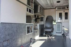 s-1296-Storey-County-Ambulance-Remount-18.JPG