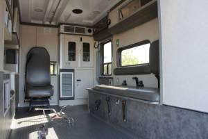s-1296-Storey-County-Ambulance-Remount-19.JPG