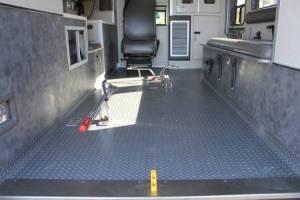 s-1296-Storey-County-Ambulance-Remount-21.JPG