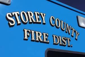 s-1296-Storey-County-Ambulance-Remount-22.JPG