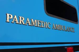 s-1296-Storey-County-Ambulance-Remount-23.JPG