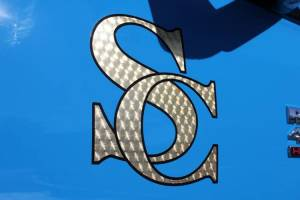 s-1296-Storey-County-Ambulance-Remount-24.JPG