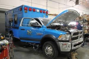 t-1296-Storey-County-Ambulance-Remount-01.JPG