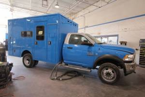 u-1296-Storey-County-Ambulance-Remount-01.JPG