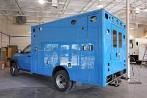 u-1296-Storey-County-Ambulance-Remount-02.JPG
