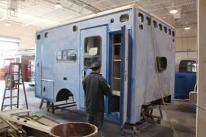 v-1296-Storey-County-Ambulance-Remount-01