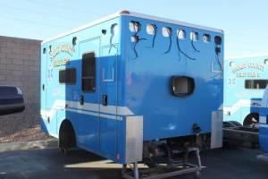 y-1296-Storey-County-Ambulance-Remount-01