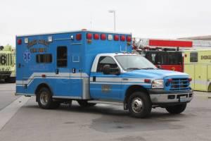 z-1296-Storey-County-Ambulance-Remount-01
